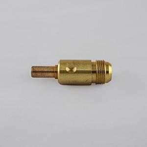A05 Pump Cylinder