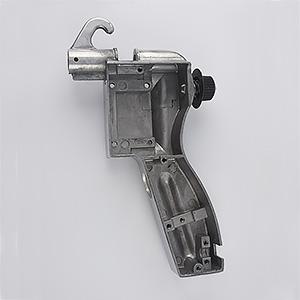 A15 鋁槍體