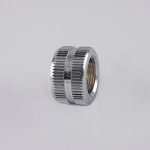 A23 調整環