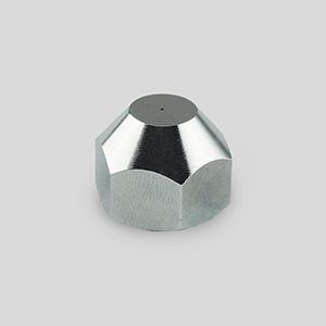 B01 Nozzle Head