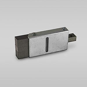 B11 矽鋼彈片