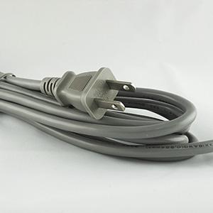 B20 電源線