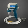 TENLUXE®Textile Cleaning Gun® Type B-3