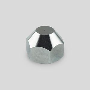 A01 Nozzle Head