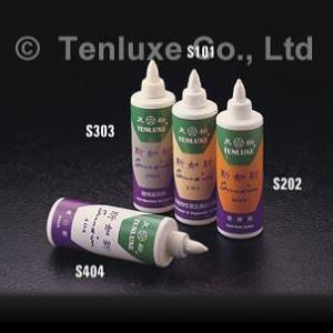TENLUXE Snaxin®101
