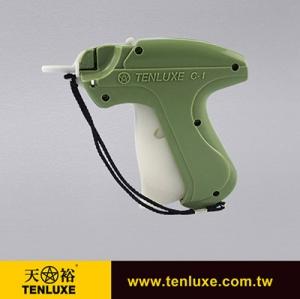 TENLUXE® Tap Pin Gun C-1