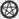 proimages/star_logo.jpg